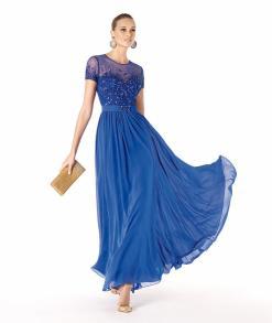 Салон весільної та вечірньої моди Cherry 260536867a2c3